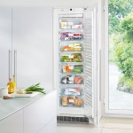liebherr-stage-built-in-freezer